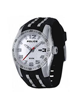 Ceas Police Classic PL12557JS/01 de la Police