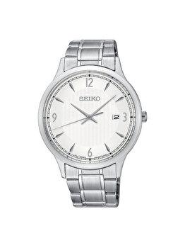 Ceas Seiko Quartz SGEH79P1 de la Seiko