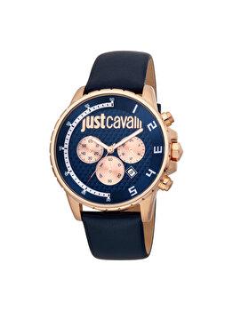 Ceas Just Cavalli Just Lui JC1G063L0235 de la Just Cavalli