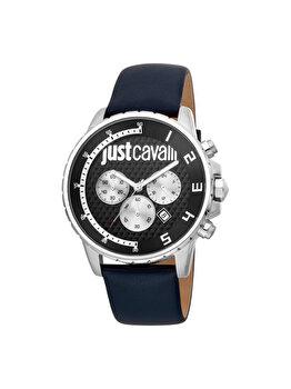 Ceas Just Cavalli Just Lui JC1G063L0225 de la Just Cavalli