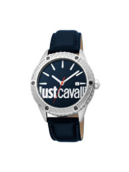 Ceas Just Cavalii Audace JC1G080L0035 de la Just Cavalli
