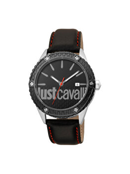 Ceas Just Cavalli Audace JC1G080L0045 de la Just Cavalli