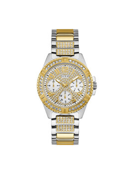 Ceas Guess Lady Frontier W1156L5