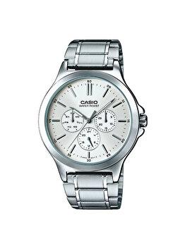Ceas Casio MTP-V300D-7AUDF de la Casio