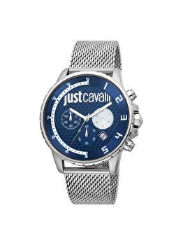 Ceas Just Cavalli Just Lui JC1G063M0275 de la Just Cavalli