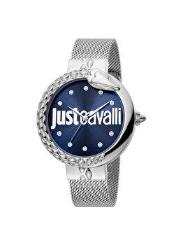 Ceas Just Cavalli JC Moment_XL JC1L096M0075 de la Just Cavalli