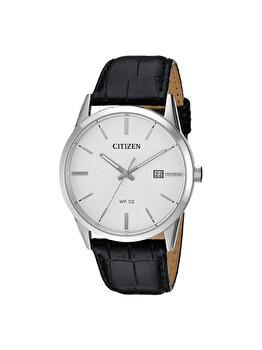 Ceas Citizen 3 Hands BI5000-01A de la Citizen