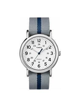 Imagine Ceas Timex Tw2p72300
