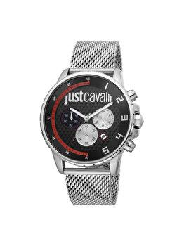 Ceas Just Cavalli Just Lui JC1G063M0265 de la Just Cavalli