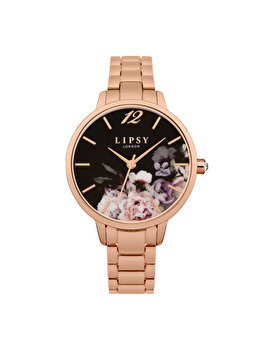 Ceas Lipsy London LP598 de la Lipsy London