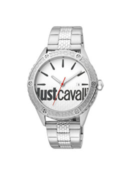 Ceas Just Cavalii Audace JC1G080M0055 de la Just Cavalli