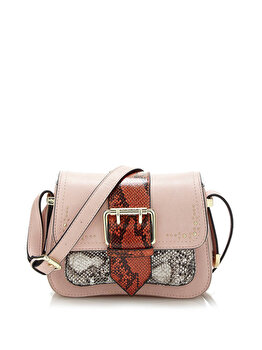 Geanta crossbody Guess Sissi