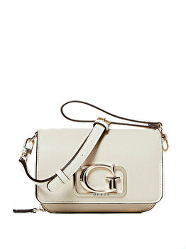 Geanta mini crossbody Guess Annarita de la Guess