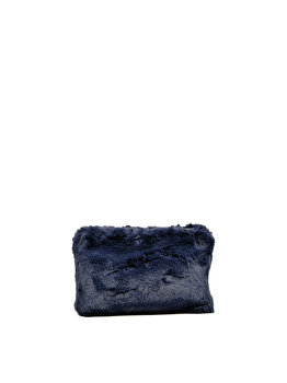 Clutch Luisa Vannini, Model AW19 LV PO129