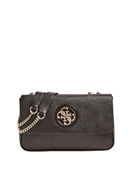 Geanta crossbody Guess Open Road de la Guess