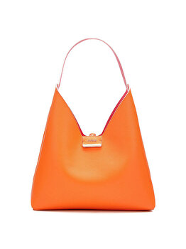 Geanta tote Guess Bobbi Reversible