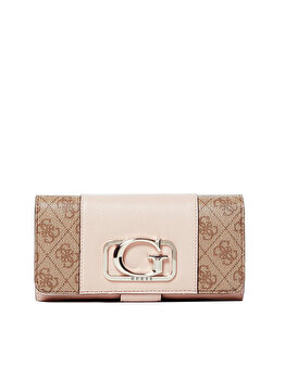 Clutch Guess Annarita de la Guess