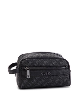 Geanta Guess City Logo Utility