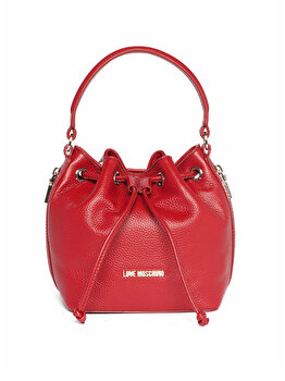 Geanta sac Love Moschino JC4278PP02KM0514