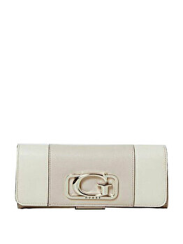 Clutch Guess Annarita