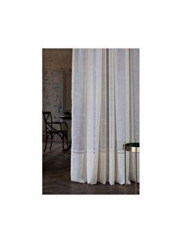 Perdea Mendola Fabrics Jenny, 10-175JENNY, Poliester 100 procente, 600 x 245 de la Mendola Fabrics