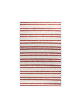 Covor Reversibil Modern & Geometric Titor, Decorino, C26-032708, 120 x 180 cm, polipropilena, Multicolor de la Decorino