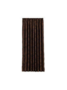 Draperie Decor Mendola Fabrics Nydia, 10-149NYDIA, Poliester 100 procente, 210 x 245