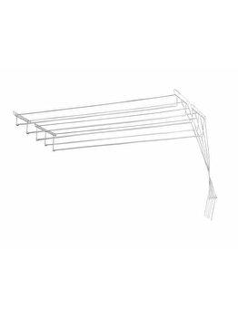 Uscator de rufe, Heinner, HR-USC-5X160, 5 linii, 1.6 m de la Heinner