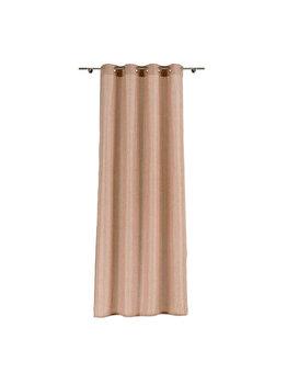 Draperie Decor Mendola Fabrics Colin, 10-217COLIN, Poliester 100 procente, 140 x 245 de la Mendola Fabrics