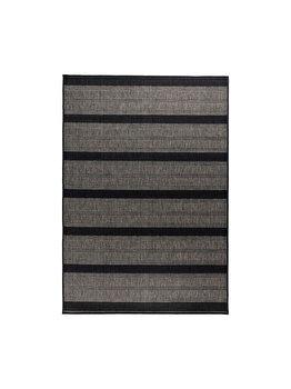 Covor Modern & Geometric Batna, Decorino, C68-031213, 133 x 190 cm, polipropilena, Multicolor de la Decorino