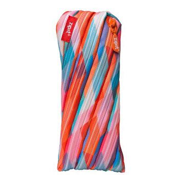 Penar cu fermoar, Zipit Colorz – multicolor de la ZIPIT