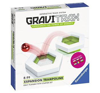 GraviTrax – Trambulina de la GraviTrax