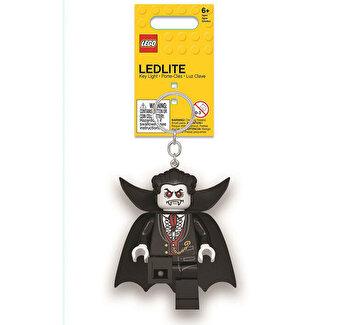 LEGO Classic, Breloc cu laterna – Lord Vampire de la LEGO