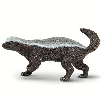 Safari, Figurina Viezure Melivor de la Safari