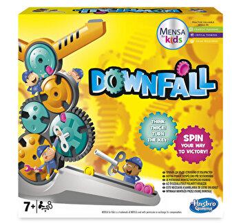 Joc Downfall Machine de la Hasbro Gaming