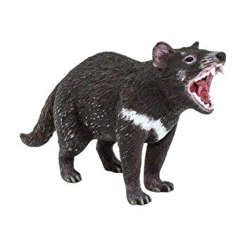 Safari, Figurina Diavol Tasmanian de la Safari