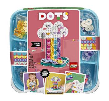 LEGO DOTS, Suport pentru bijuterii 41905
