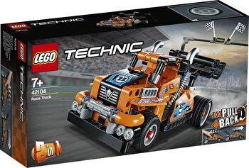 LEGO Technic, Camion de curse 42104 de la LEGO