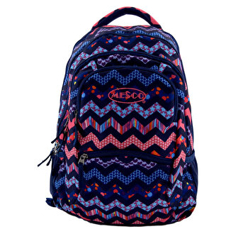 Rucsac Fashion Ergo Superb de la Fashion