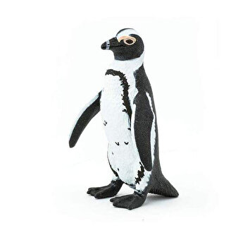 Safari, Figurina Pinguin African de la Safari