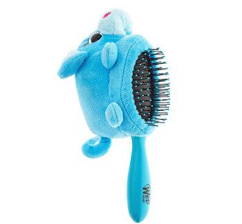 Perie de par Wet Brush pentru copii Plush Puppy de la Wet Brush