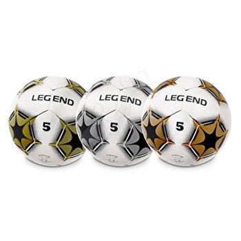 Minge Mondo fotbal Legend marimea 5, modele asortate