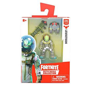 Figurina Fortnite Battle Royale – Leviathan de la Fortnite