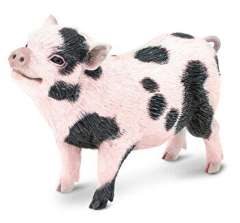 Safari, Figurina Porc Vietnamez de la Safari