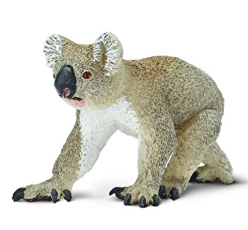 Safari, Figurina Ursul Koala de la Safari