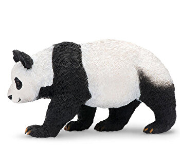 Safari, Figurina Urs Panda de la Safari