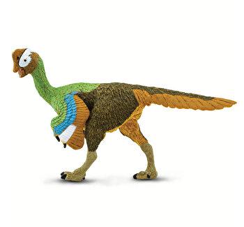 Safari, Figurina Dinozaur Citipati
