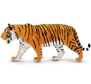 Safari, Figurina Tigrul Siberian de la Safari