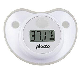 Set 2 termometre bebelusi de la Alecto