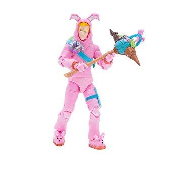 FORTNITE – Figurina Legendara Rabbit Raider S1 de la Fortnite